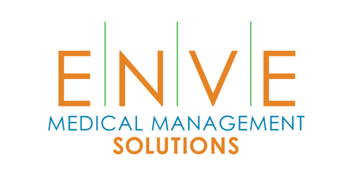 Enve Solutions